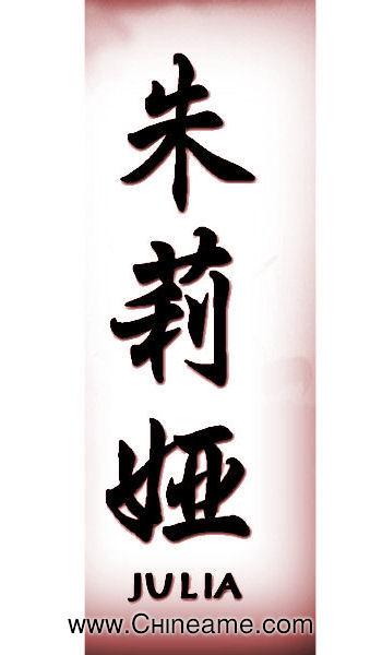 особенностей юлия по китайски фото ключи спасателям честь
